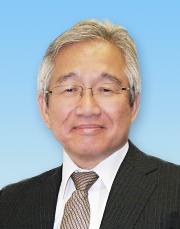 江本 三男(Emoto Mitsuo)